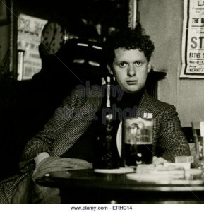 dylan-thomas-portrait-of-welsh-poet-as-young-man-27-october-1914-9-erhc14
